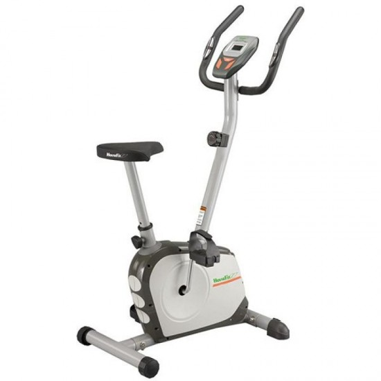 20565 Life Gear Streamline Upright Bike