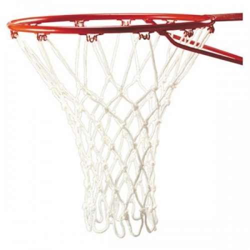 100553 Δίχτυ Στεφάνης Μπάσκετ Επαγγελματικό 6mm (ΤΕΜΑΧΙΟ) FANCHIOUNET CODE L-129-288