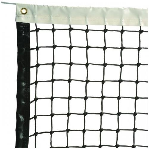 100579 TN-8 Δίχτυ Τένις Στριφτό 2,0mm FANCHIOUNET