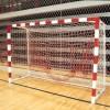 Δίχτυα handball