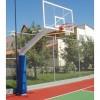Προστατευτικά μπάσκετ