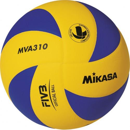 41802 Μπάλα Βόλλεϊ MIKASA MVA310
