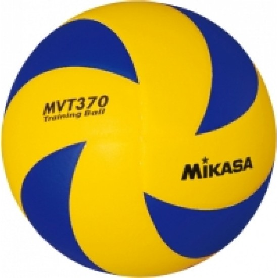 MVT370 ΜΠΑΛΑ VOLLEY TRAINING BALL MIKASA
