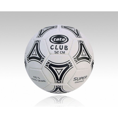 100571 HAND BALL CLUB 0 Μέγεθος 47cm Βάρος 250-280gr FOR CHILDREN 8-10Years