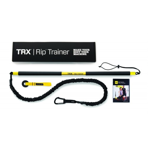 111619 TRX RIP TRAINER BASIC KIT