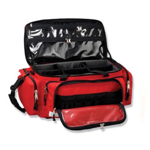 100438 Τσάντα Φαρμακείου RICHMORAL Medicine Bag  Διαστάσεις 50x26.5x25cm