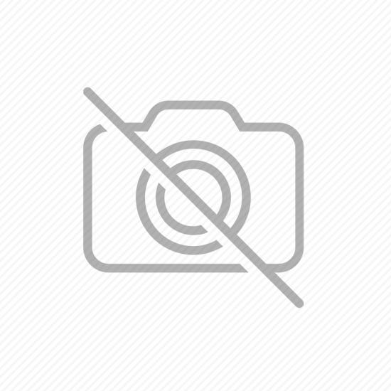 42075 Teloon TB-12  12 τμχ μπαλάκια badminton